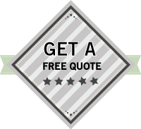 Expert Garage Doors Repair Service Clinton, MD 301-327-1596